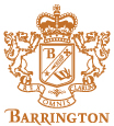 Barrington OES
